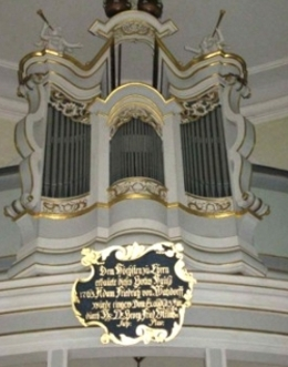 k_klaenge_kauschw_orgel_1.jpg