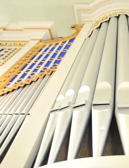 k_klaenge_leubnitz_orgel2.jpg