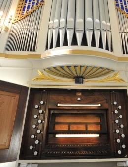 k_klaenge_leubnitz_orgel3.jpg