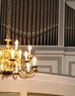 k_klaenge_syrau_orgel.jpg