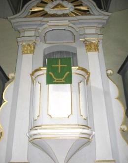 raeume_kauschw_altar2.jpg