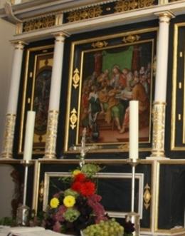raeume_syrau_altar_2.jpg